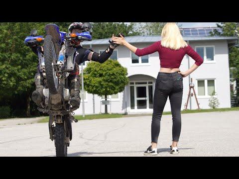 summerfeelings-2020!-supermotos,-bikes-&-enduro-lifestyle- -paddyenduro