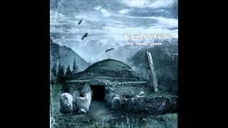 Eluveitie - Lament (Re-recorded) Resimi