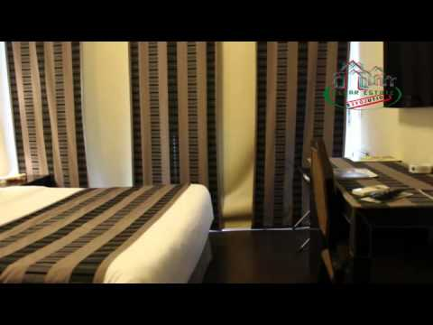 Room for Rent | Beirut | Orient Queen Hotel | ClearEstate®