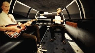 Dirty Limousine - The Feelings Hijackers (Chris Ballew & Outtasite)