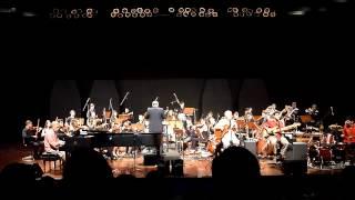 Os Cariocas cantam Jobim (4/2012) 3