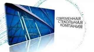 GlassTeam.ru(, 2011-03-13T19:55:38.000Z)