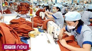 Việt Nam rớt hạng môi trường kinh doanh