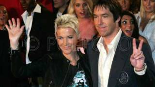 Watch Roxette Drowning In You video