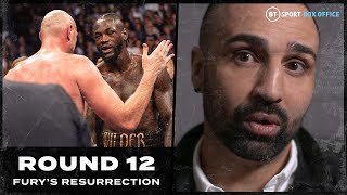 """They blew it with a bad decision!"" Paulie Malignaggi full interview 