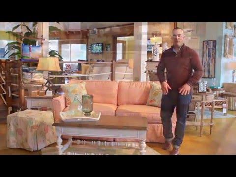High Quality Custom Slip Cover Furniture From Lara Klein | Oskar Huber Furniture U0026 Design