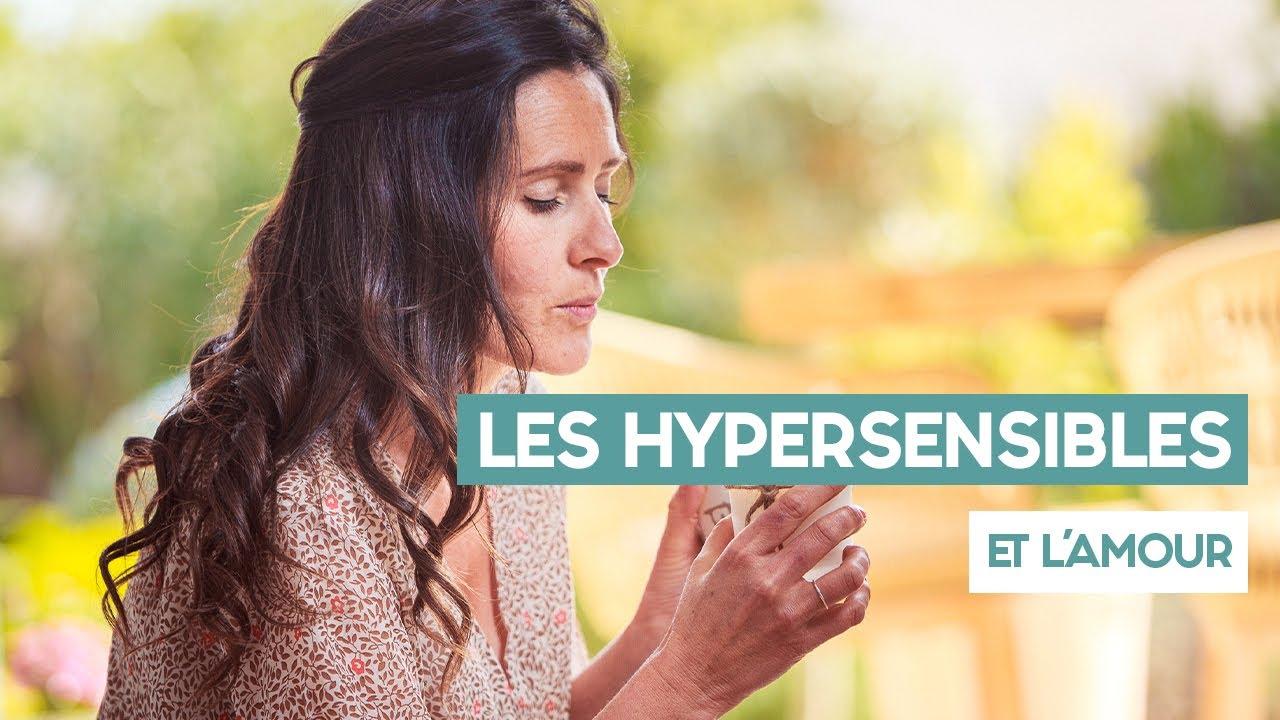 Site De Rencontre Amoureuse Femme Surdouée