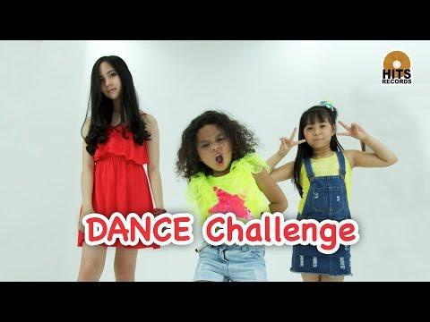 Romaria - Silentó - Watch Me (Whip/Nae Nae) Dance