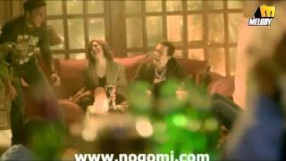 Nogomi com Ahmed Mekki Atr El Hayah