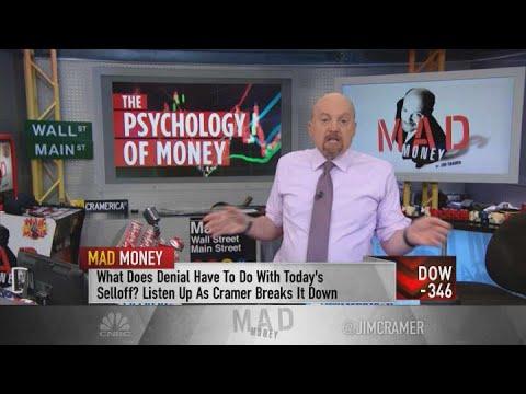 Jim Cramer explains