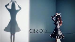 이달의 소녀/고원 (LOONA/Go Won) - One&Only 3D Audio - Stafaband