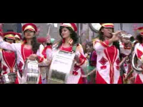 raja rani video song son of sardaarwww krazywap mobi   mp4 320x240