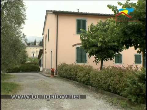 Pistoia, Italy Holiday Homes