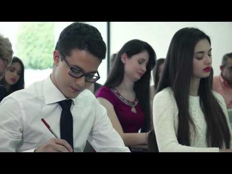 Universidad Escuela Libre de Derecho  #TodoIniciaAquí