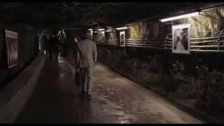 EL NIÑO | Trailer Oficial HD