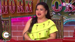 comedy dangal comedy दंगल episode 17 october 07 2017 best scene