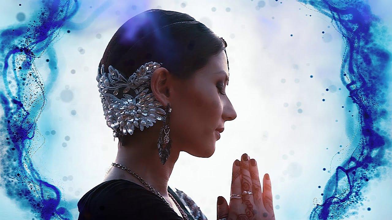 Lucid Alias - Damodarai Vidmahe (Official Music Video)