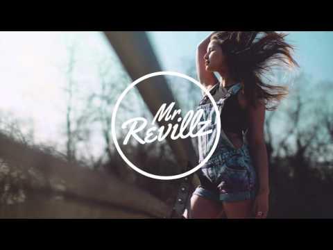 Dawn Golden - All I Want (Manila Killa Remix)