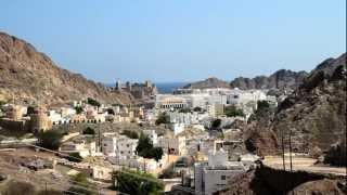 Yanni - All Access: Yanni On Tour - Muscat, Oman