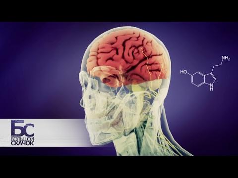 Обезболивание при мигрени