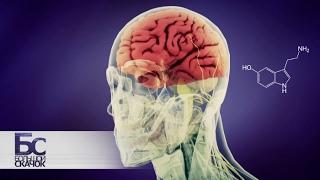 Мигрень. Болезнь гениев | Большой скачок