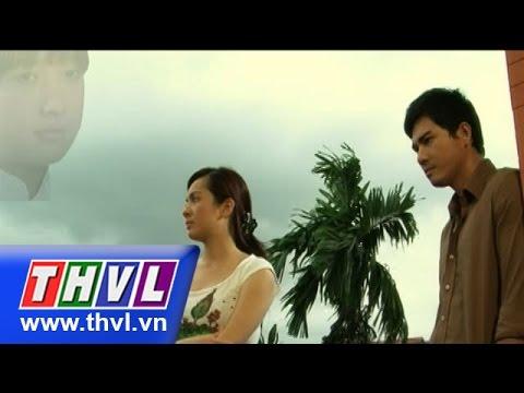 THVL | Người tình bí ẩn - Tập 1