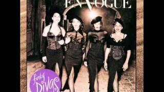 En Vogue - My Lovin