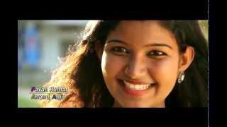 Mr Lover Telugu Short Film 2015 || Directed By B R Kumar Raju