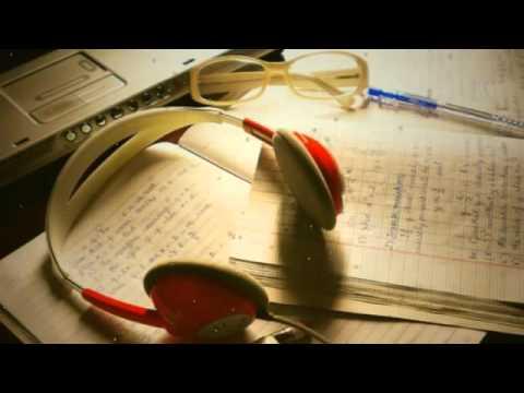 Nhạc Baroque giúp bạn tập trung khi học tập