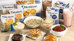 Medifast Diet Review - Pros and Cons of the Medifast Diet Plan