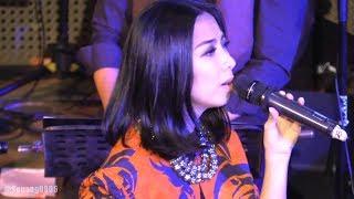 Amelia Ong - #SusahMoveOn @ GIK [HD]