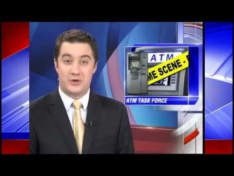 news producer reel 2015 doovi