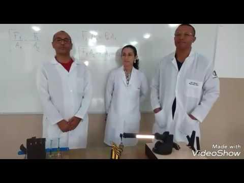 PROJETO GOGO, ENGENHARIA AUTOMOTIVA de YouTube · Duração:  3 minutos 45 segundos