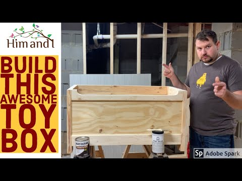 how-to-build-this-awesome-toy-box-2.0-stronger-and-more-durable!!