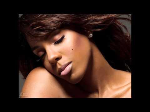 Kelly Rowland - Unity (official lyrics)