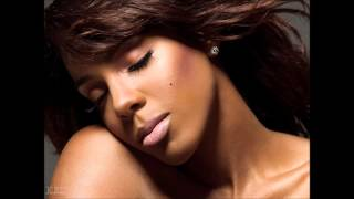 Watch Kelly Rowland Unity video