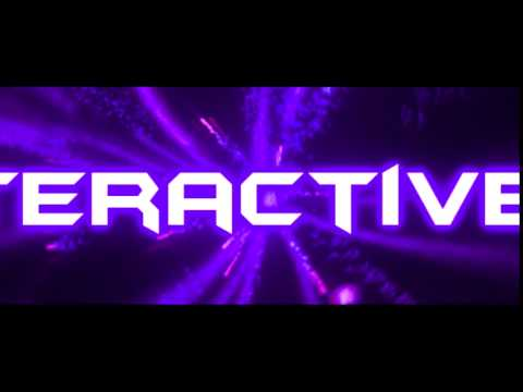 Interactive 5 Intro #1
