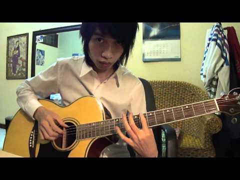 (Tutorial/Việt Nam) Hướng dẫn chơi Sunflower (Paddy Sun) - Tùng A.G.