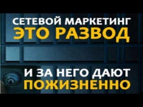 advpays.ru онлайн заработок правда или лохотрон? отзывы о advpaysиз YouTube · Длительность: 1 мин59 с