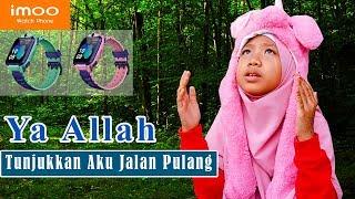 Dinda Tersesat Di Hutan Drama Jam Imoo Z5