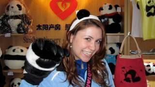 ZOMG PANDAS!!
