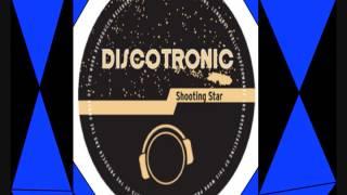 Discotronic - Tricky Disco (Club Mix) [HD]