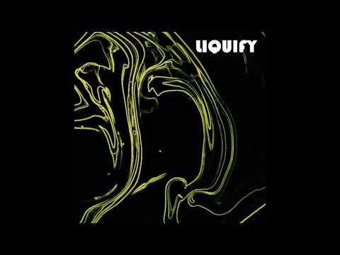 Liquify - Liquify (2020) (New Full Album)