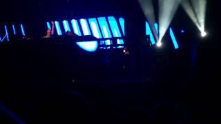 Andy C- BassRush Massive 2014