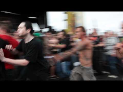 Rockstar-Mayhem-Fest-2011.mp4