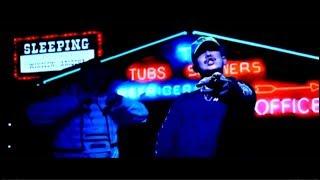 28k - Passda x Tim Flu Maravich - Juice