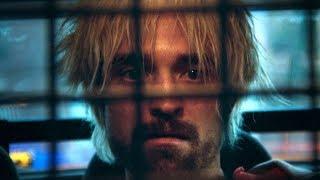 Robert Pattinson - The Actors Room - Episode 22