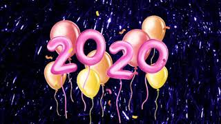 Happy New Year 2020 watsapp status Happy New Year Wishes Happy New Year 2020