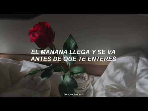 Bazzi, Camila Cabello - Beautiful (Traducida Al Español)