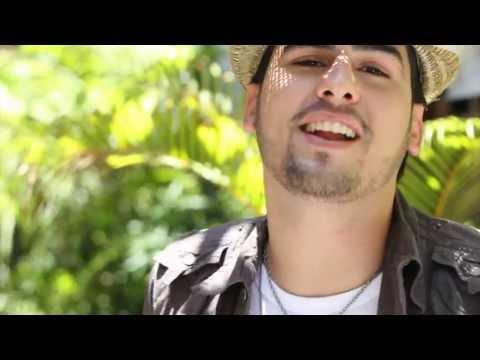 """JAN CORTES - """"Ha vuelto el amor"""" Official Video"""